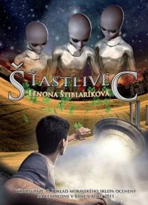 Lenona Stiblarikova Stastlivec